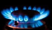 ¿QUE ES EL GAS NATURAL?