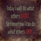 What can you do today to help your business?