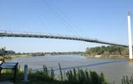 Bob Kerry Bridge
