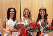 Miss Boise is right around the corner!
