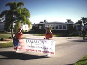 Ft. Myers Veterans Day Parade