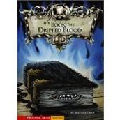 Library of Doom Series