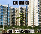 Kul Nation Kharadi Is In Addition Becoming As Being A Best Business Capital In Maharashtra