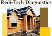 Redi-Tech Diagnostics Inc.