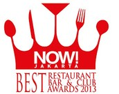 Best Restaurant, Bar & Club Award program goes digital!