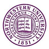 Personal University Choice