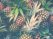 Sooo.. I have an obsession with pinneapples😂🍍