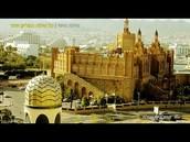 עיר המלכים