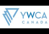 YWCA Toronto