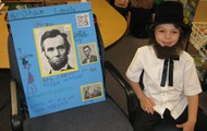 Wax Museums and Science Fairs