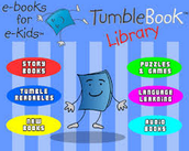 Tumble-books