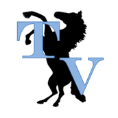 Ted Vick School-         Principal, Vikki Chavez