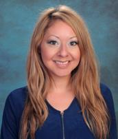 Mrs. Sonia Eatmon -       School Psychologist