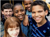 3/16 - Empowering Educators Through Cultural Competence