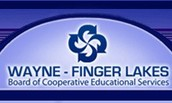 Wayne-Finger Lakes BOCES: School Library System