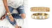 Sawyer Stone Bracelet