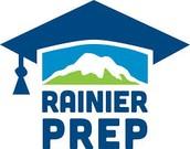 Director of Academics - Ranier Prep (WA)