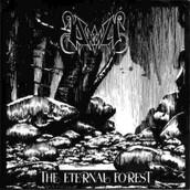The Eternal Forest/The Dark Light