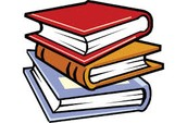 Grade 5 Literacy Portfolio