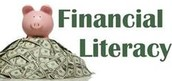 Financial Literacy in the Elementary Class