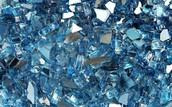 Don't be blue, buy some blue Cobalt instead!