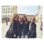 Santa Maria Novella...