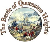 Battle of Queenston, Heights