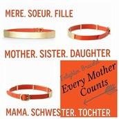 Check out our New Enlighten Bracelet!