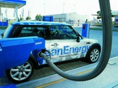 Why Should You Buy a Hydrogen Car?