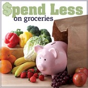 11 Grocery Shopping Tips to Save Money