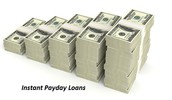 New Guidance For Quick Plans For Instant Payday Loans