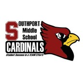 Southport Middle School