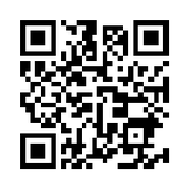 Click the QR for access to my PBL folder in Google Drive.