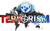 Terrorism Resources