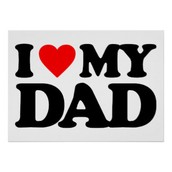 Family - Dad