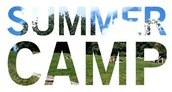 Southside Parent Smore: 2016 Summer Camp Edition