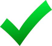 PDAS Evaluation Information...