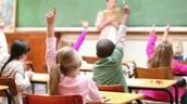 Please join me for parent/teacher conferences!