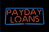 Pros of a Payday Loan