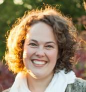 Valerie Dunn,  Kirksey Middle School