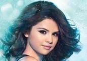 Selena Gomez Concerts Tickets