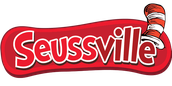 Seussville Video