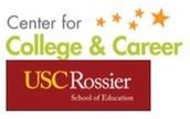 Los Angeles Unified School District Graduate Seminar