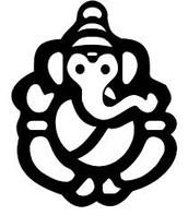 Ananda Yoga Kebaya
