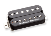 Switching from 3 gated pickups to 5 gated pickups