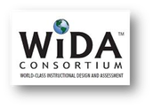 WIDA 1: Equitable Access to Common Core for English Learners
