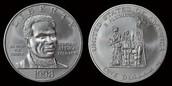 Crispus On A Coin