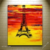 http://www.aliexpress.com/popular/oil-painting-france.html