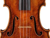 Violin lessons for children from 3 years of age and adult learners of all ages.