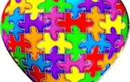 April = Autism Awareness